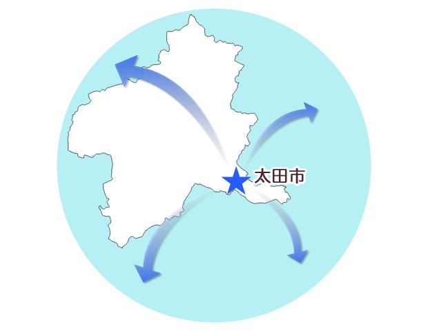 sekou-map